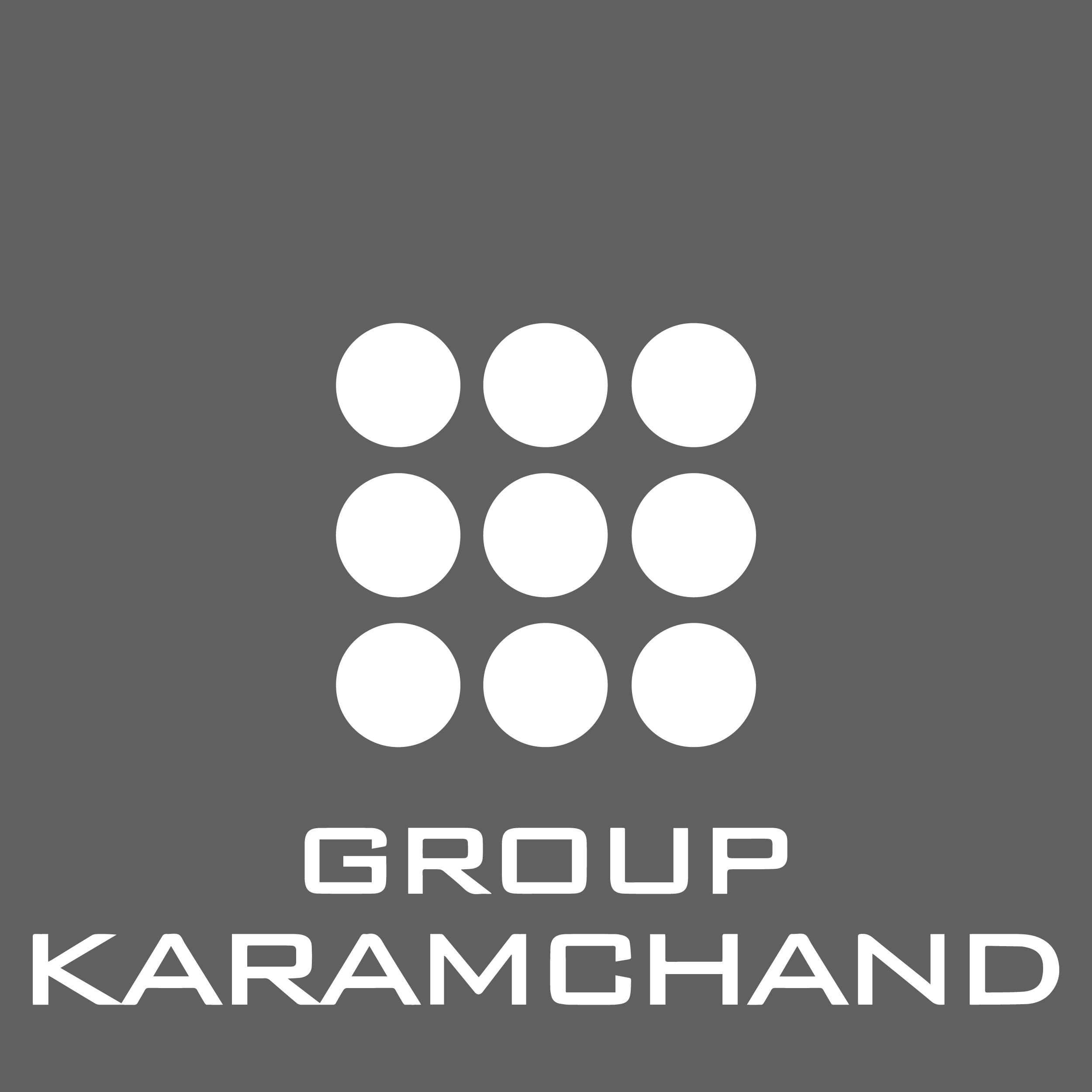 Group Karamchand