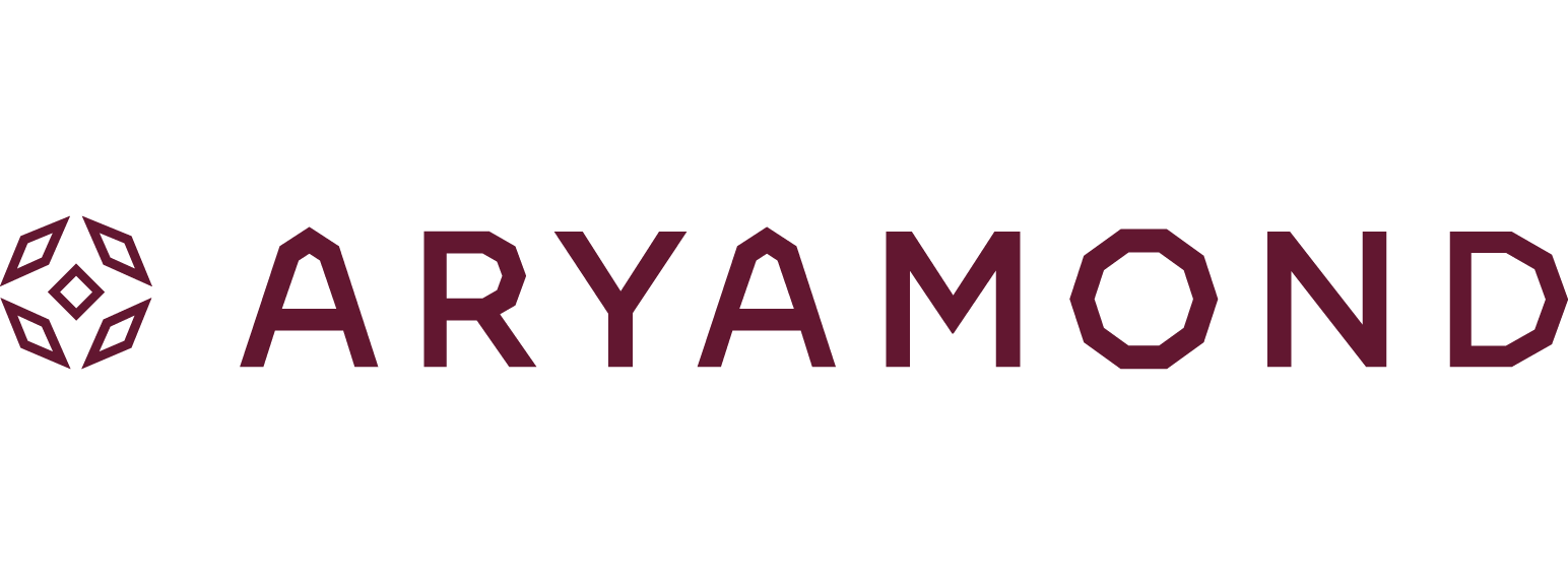 aryamond