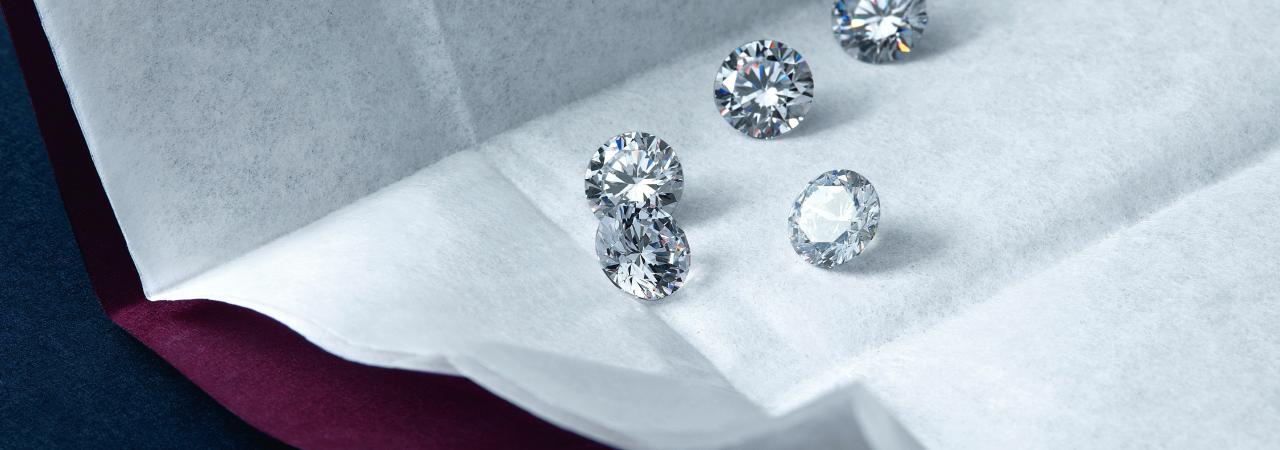 aryamond gems and jewelry